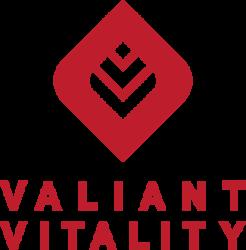 Valiant Vitality